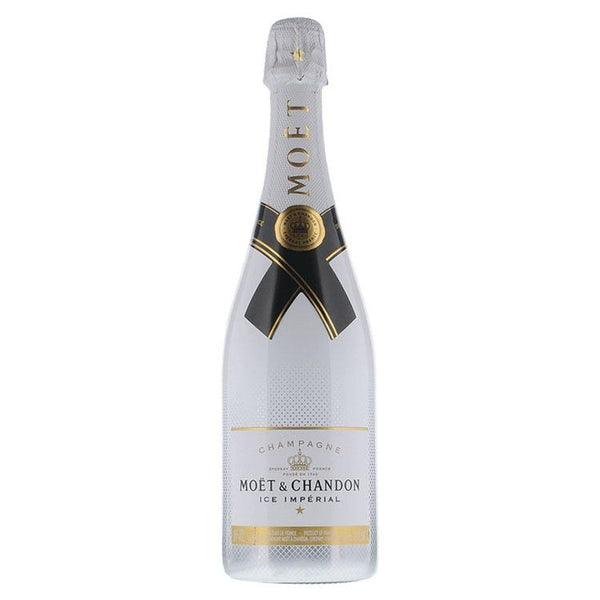 Moet & Chandon Ice Imperial - Bottle Buzz Liquor