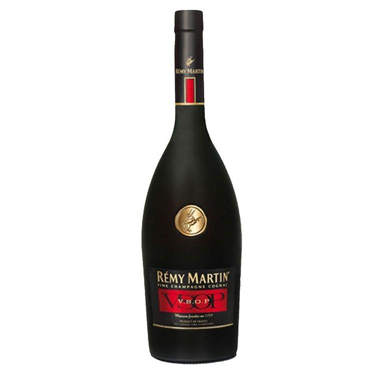 Remy Martin Cognac VSOP - Bottle Buzz Liquor