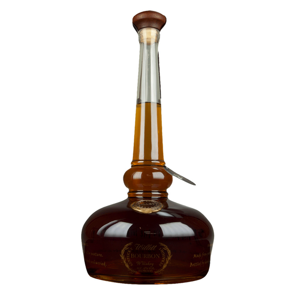 Willett Pot Still Reserve - Bottle Buzz Liquor