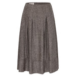 Laden Sie das Bild in den Galerie-Viewer, Tulpenrock
