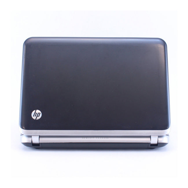 HP 3125 - AMD E1 1.4 GHz, 4 GB RAM, 250 GB HDD, Windows 10 Home, Webcam