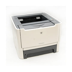 HP LaserJet P2015D Workgroup Duplex Laser Printer