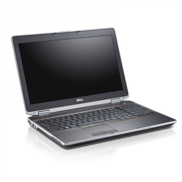 Dell Latitude E6520 Core i5, 8 GB RAM, 500 GB HDD, DVD, WIN 7 Pro