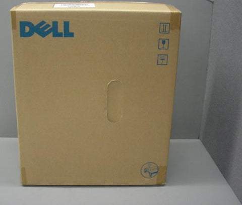 Dell-0HD058- D/Monitor Stand
