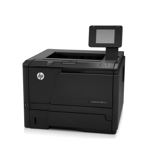 HP LaserJet Pro 400 Printer (M401dn)