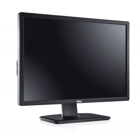HP 25ES LED BACKLIT 25-INCH FULL HD DISPLAY