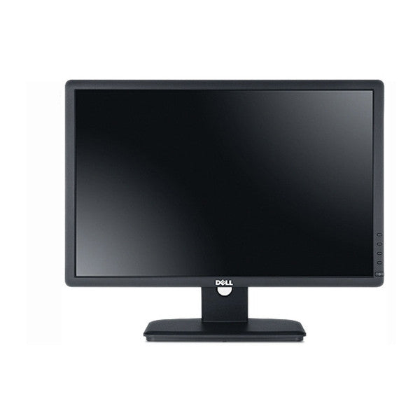 "DELL  22"" LCD Monitor - Various models"