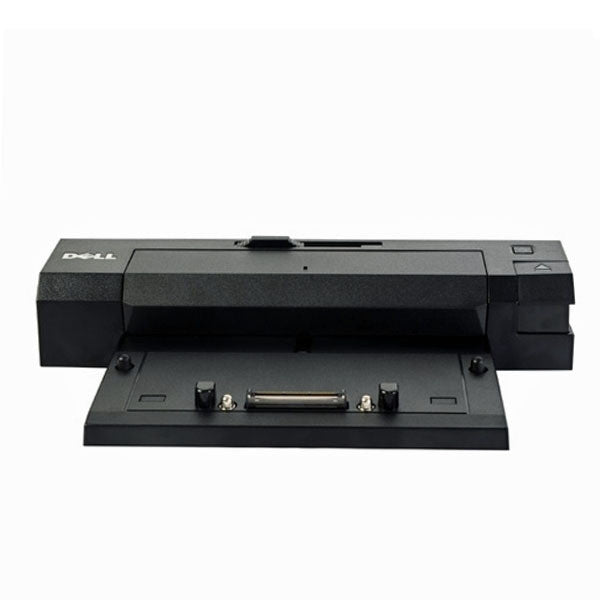 Dell 130w Docking Station