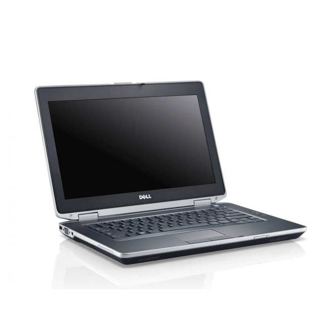 Dell Latitude E6430 - Core i5 2.5 GHz, 8 GB RAM, 500 GB HDD, Windows 10