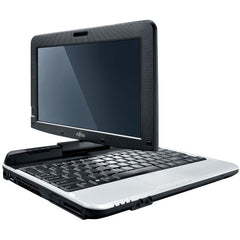 Fujitsu Lifebook T580- 1st Gen Core i5, 1.33 GHz, 4 GB RAM, 320 GB HDD, Windows 7 Professional