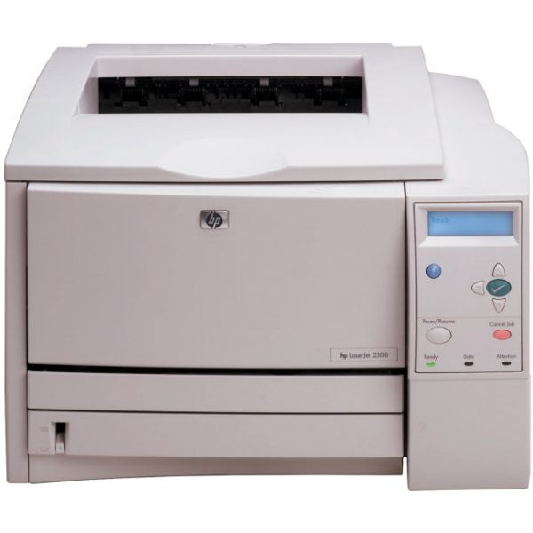 HP 2300 Laserjet Printer