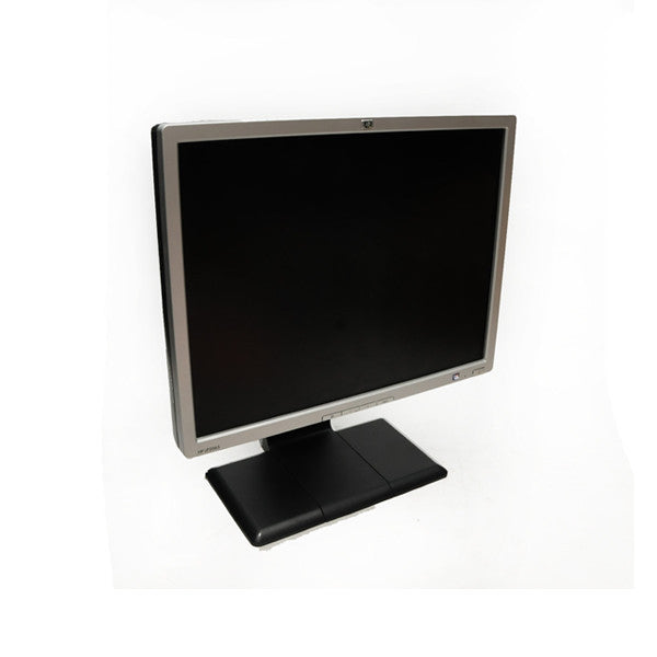 "HP 19"" Monitor - Various models"