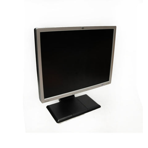 "HP 17"" Monitor - Various models"