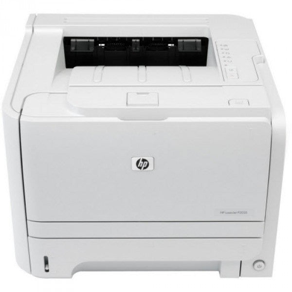 HP p2035 Laserjet Printer