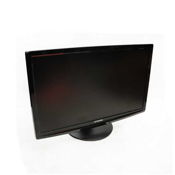 "Various models 24"" LCD Monitor"