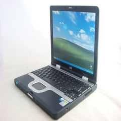 HP NC4010 Business Class Laptop Pentium M 1.5ghz