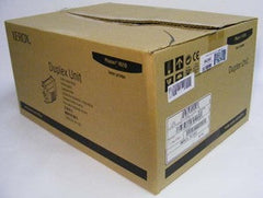 Xerox Model# 097S03625- Duplex Unit for Phaser 4510