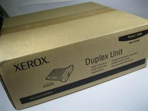 Xerox Model# 097S03756- Duplex Module Option Phaser 3500 3600