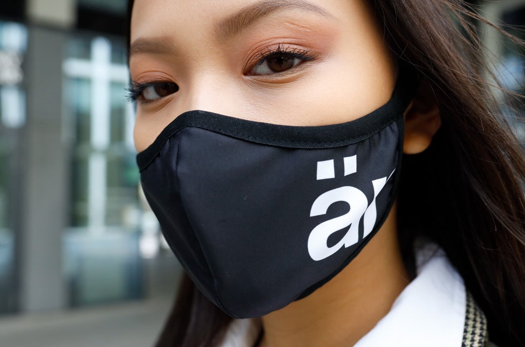 Face mask mandatory in different countries
