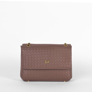 Margot shoulderbag