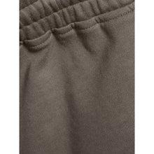 Load image into Gallery viewer, PSK Collective Juniors' Terry Shorts - Olive
