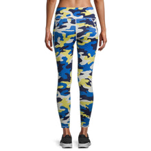 Load image into Gallery viewer, PSK Collective Women's Juniors' Signature Leggings