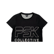 Load image into Gallery viewer, PSK Collective Short Sleeve T-shirt