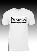 Load image into Gallery viewer, Vikings Culinary - Additional Colors Available