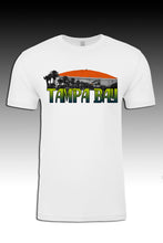Load image into Gallery viewer, Tampa Bay I - Additional Colors Available