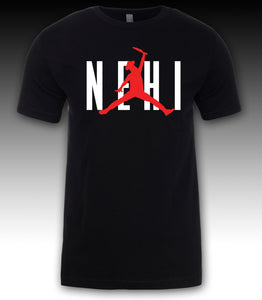 NEHI Chef - Additional Colors Available