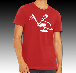 Baseball Pete II - Additional Styles Available