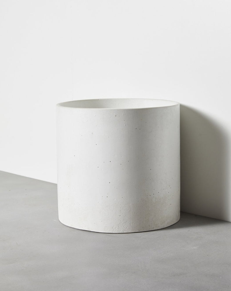 Load image into Gallery viewer, Amalfi Freestanding Concrete Basin