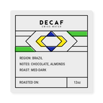 Load image into Gallery viewer, Swiss Water Decaf - Brazil