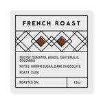 Load image into Gallery viewer, French Roast - Blend