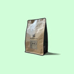 Load image into Gallery viewer, Bello French Roast coffee bag
