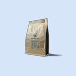 Load image into Gallery viewer, Guatemala huehuetenango coffee bean bag