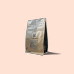 Load image into Gallery viewer, Sumatra mandheling coffee bag