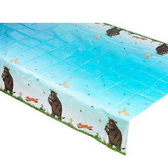 The Gruffalo Party Table Cover