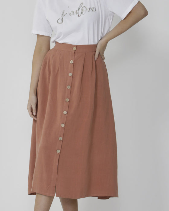Sutton Skirt