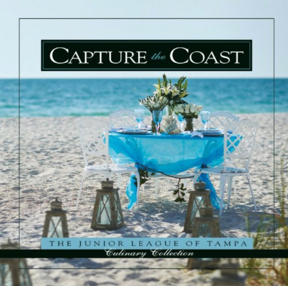 Capture the Coast