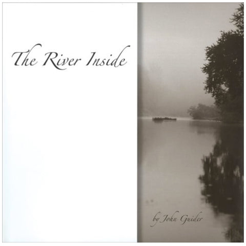 The River Inside