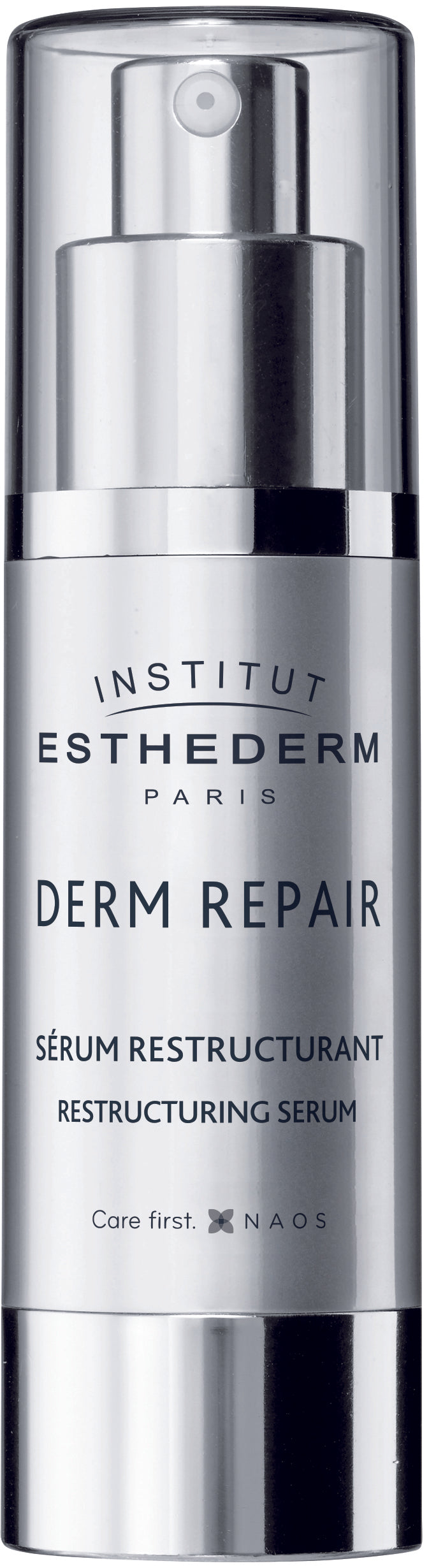 EST024- DERM REPAIR RESTRUCTURING SERUM 30ML