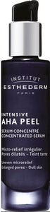Intensive AHA Peel Concentrated Serum 30mL سيروم مقشر