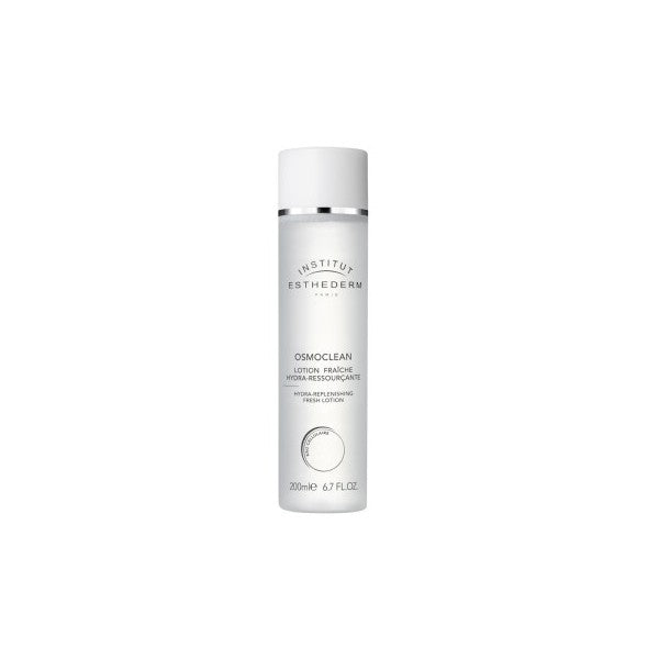 OSMOCLEAN HYDRA REPLENSHING FRESH LOTION