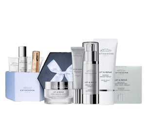 The Ultimate Collagen Booster Luxury Set
