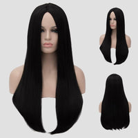[High Quality Human Hair Wigs, Lace Wigs, Costume Wigs Online] - Shiny Way Wigs Sydney