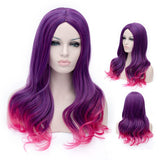 [High Quality Human Hair Wigs, Lace Wigs, Costume Wigs Online] - Shiny Way Wigs Adelaide