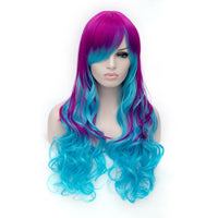 [High Quality Human Hair Wigs, Lace Wigs, Costume Wigs Online] - Shiny Way Wigs sells and delivers the best quality hair wigs in Australia right at your doorsteps.