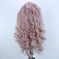 Best lace wigs at Smart Wigs Adelaide Australia