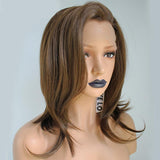 Best price premium lace wigs only at Smart Wigs Melbourne VIC Australia